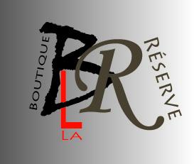 Boutique La Réserve